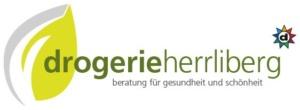 Bambi Cup @Herrliberg @ Turnhalle Langacker